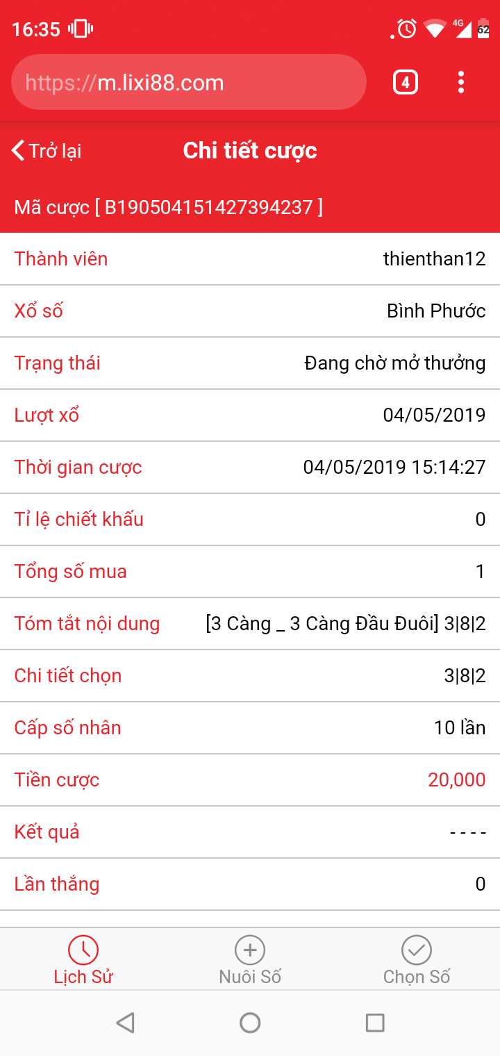 Screenshot_2019-05-04-16-35-38.png