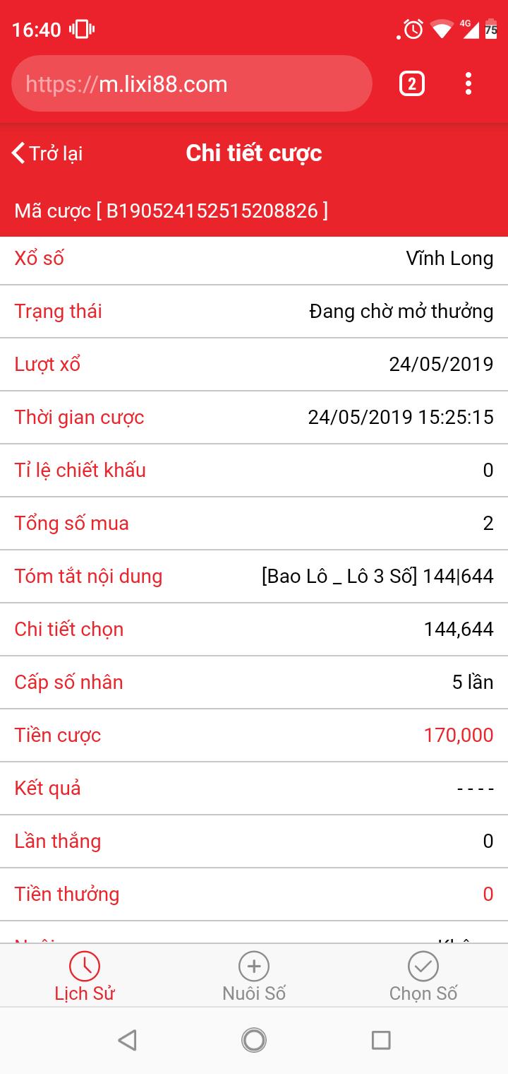 Screenshot_2019-05-24-16-40-31.png