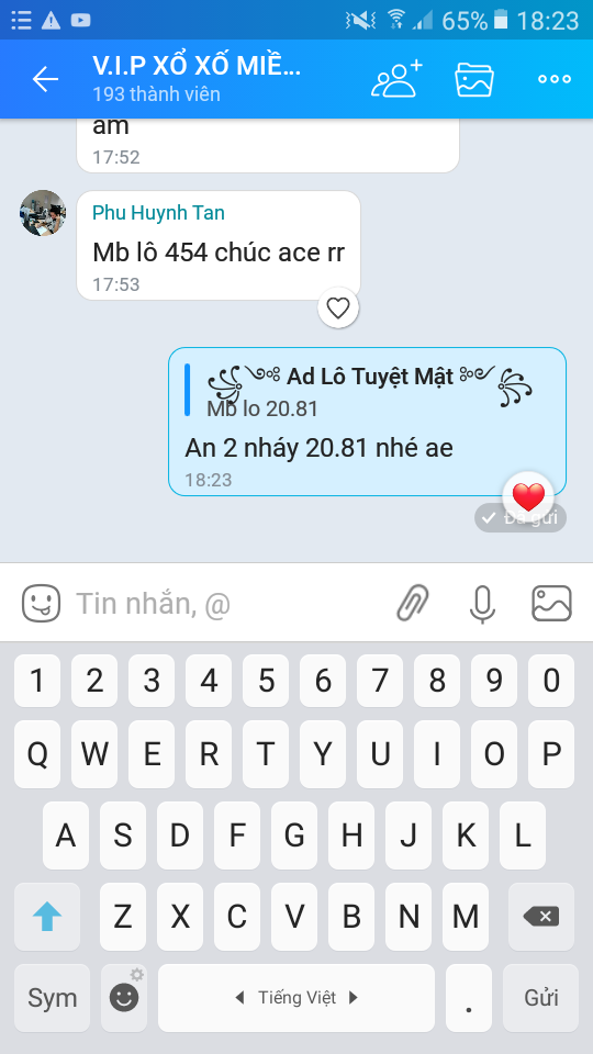 Screenshot_20190121-182308.png