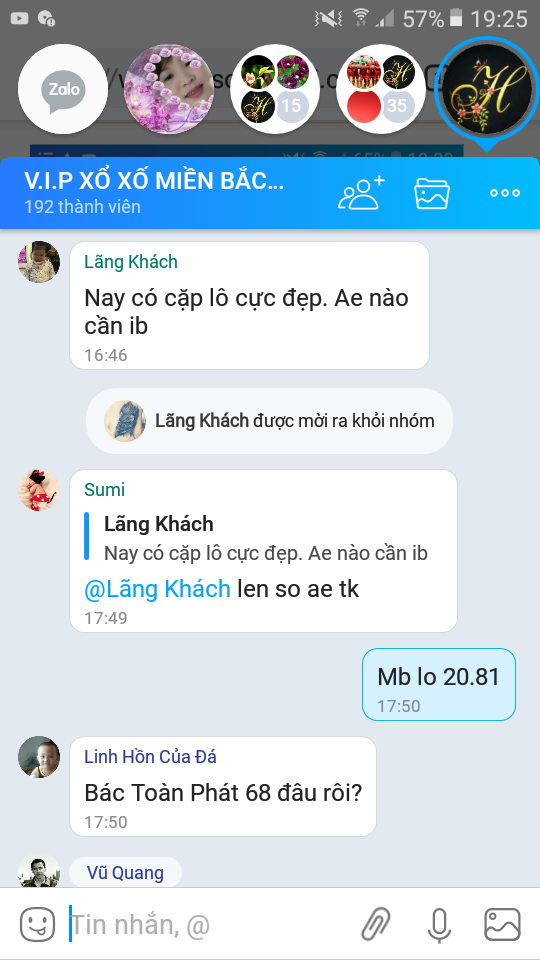 Screenshot_20190121-192537.png