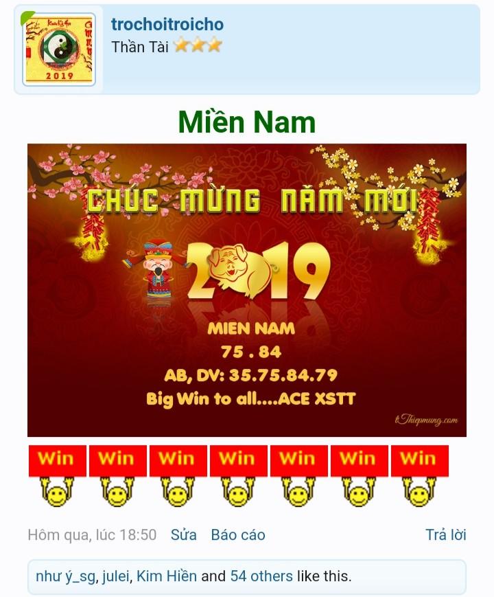 Screenshot_20190125-164228_1.jpg