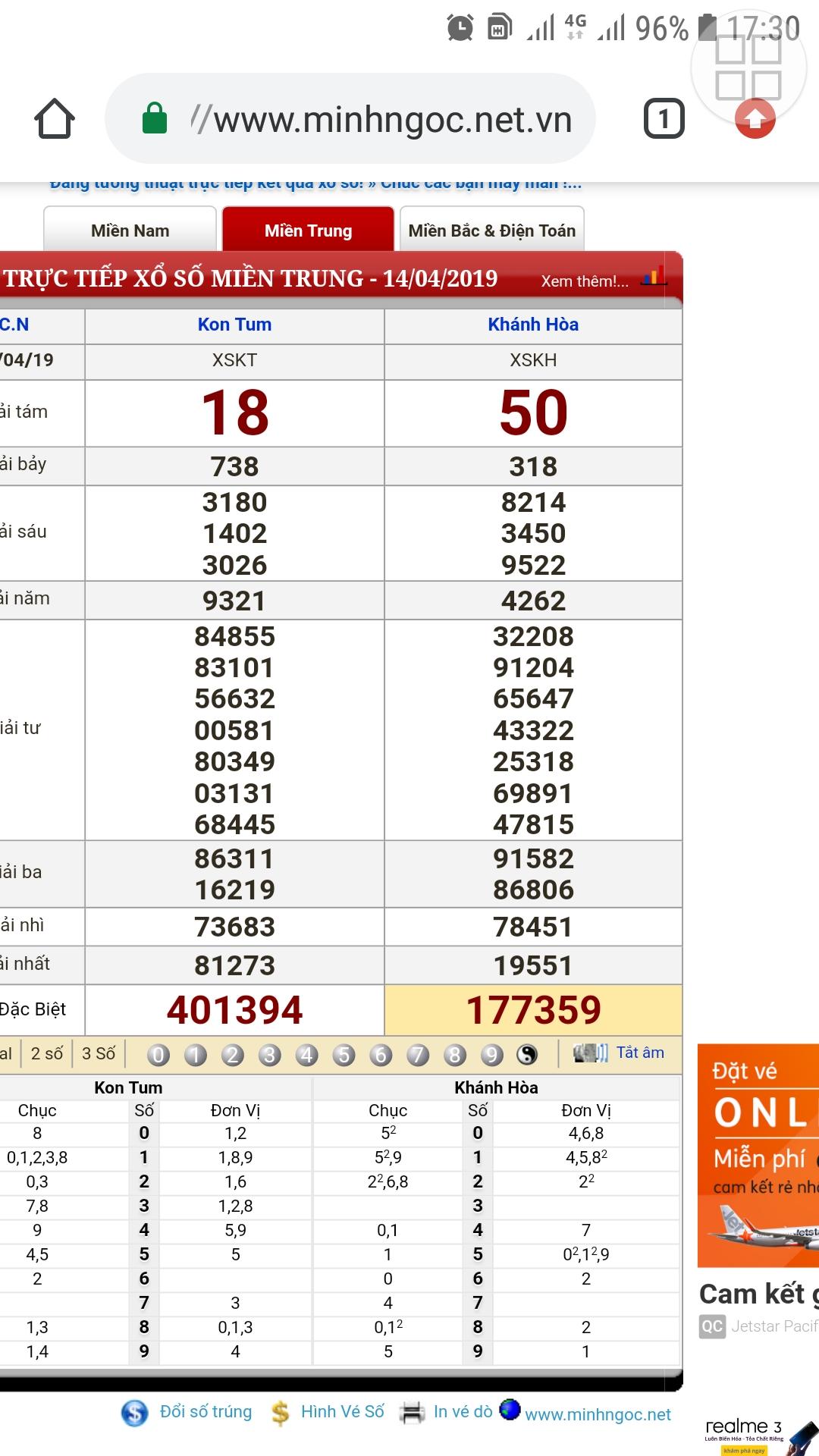 Screenshot_20190414-173045_Chrome.jpg