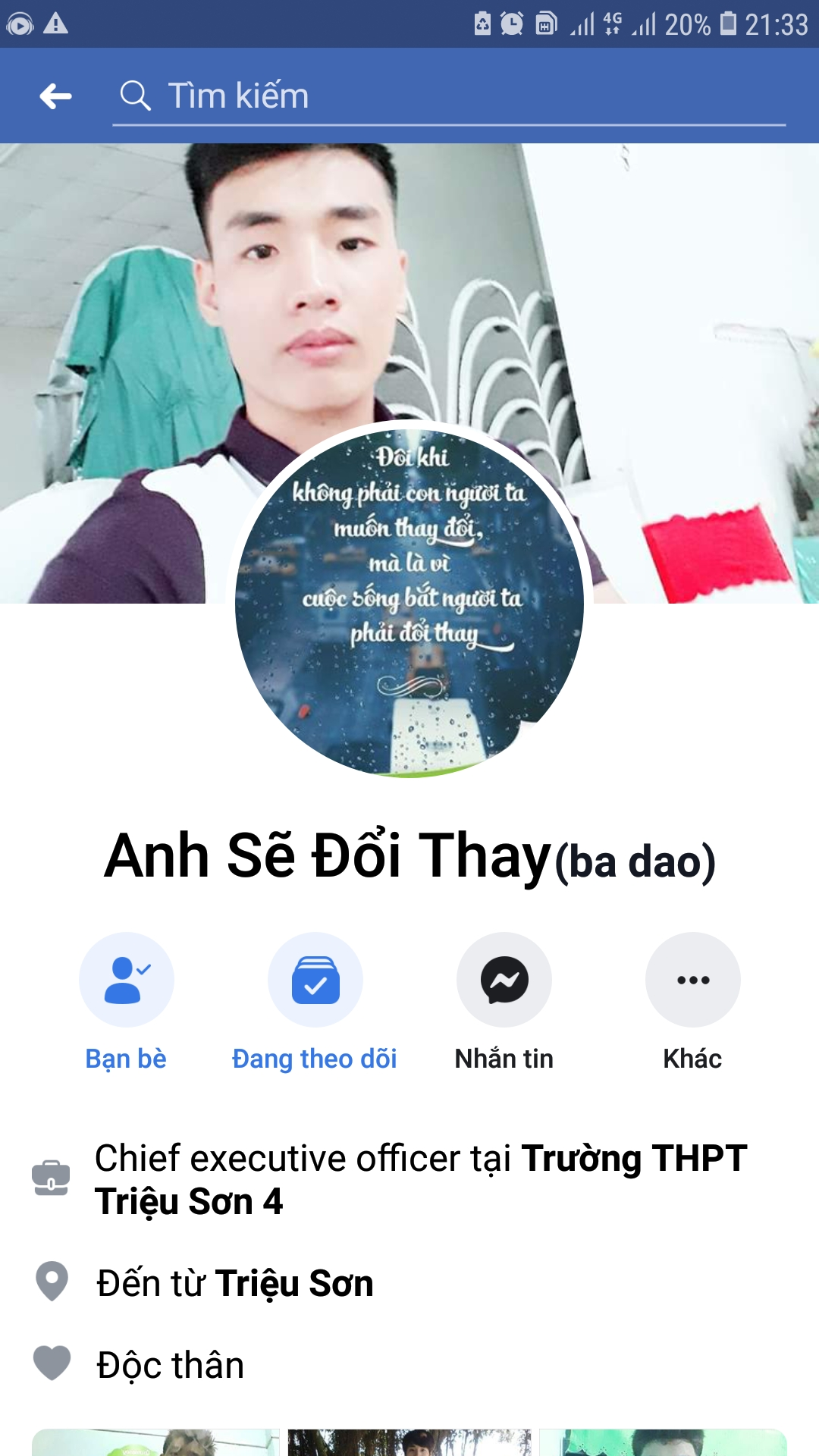Screenshot_20190414-213326_Facebook.jpg