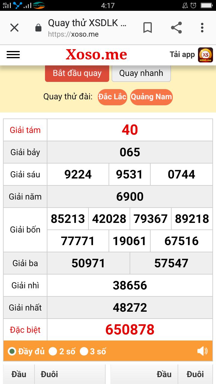 Screenshot_2020-06-23-04-17-49-76.png