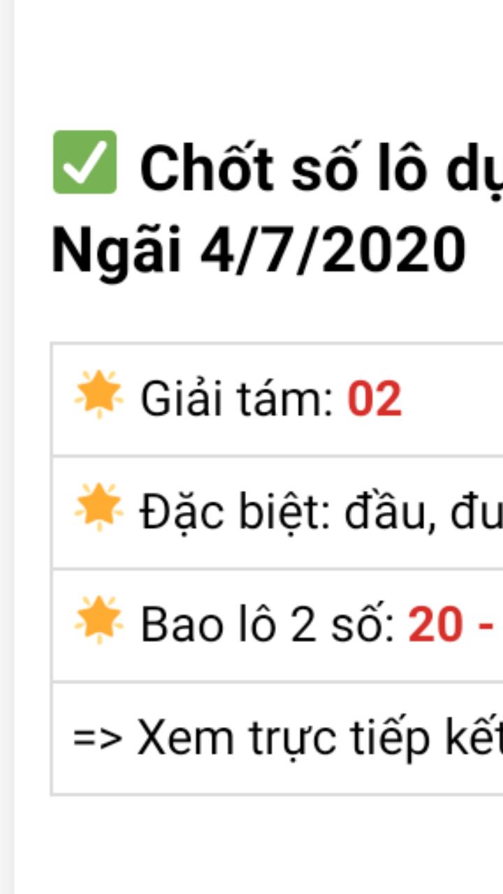 Screenshot_2020-07-04-09-57-21-57.png