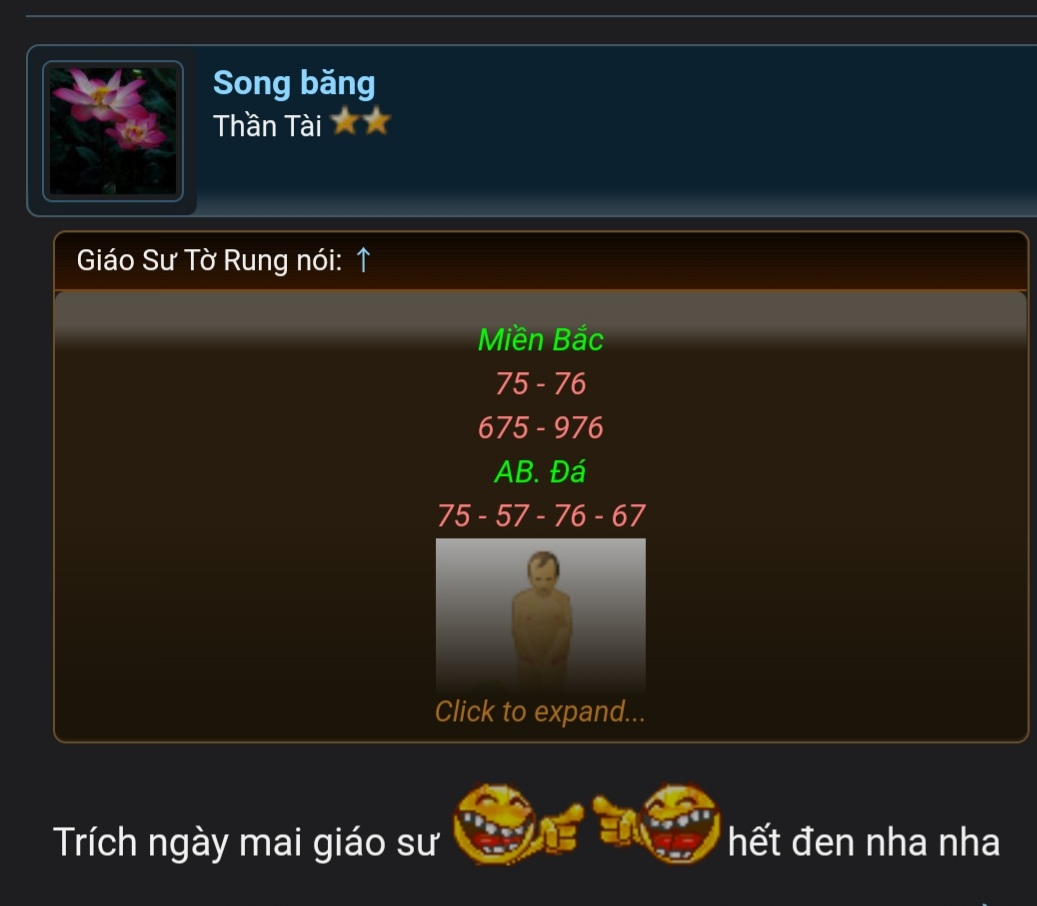 Screenshot_20210724-192441_Samsung Internet.jpg
