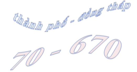 TP-DT.PNG