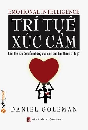 tri_tue_cam_xuc_ei.jpg