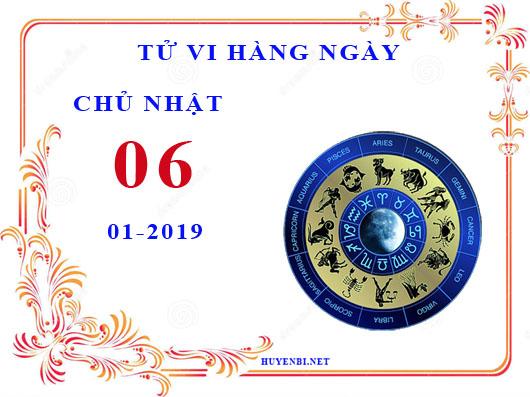 tu-vi-ngay-6-01-2019-chu-nhat-12-cung-hoang-dao-2019-01-05.jpg