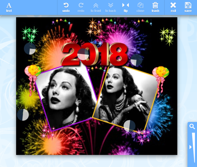upload_2017-12-30_20-9-10.png