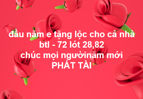 upload_2019-2-8_18-16-54.png