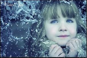 Winter-girl[2].jpg