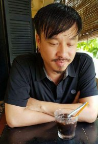thienthanmudo57