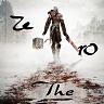 thez3ro