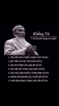 NHA CHIEM TINH