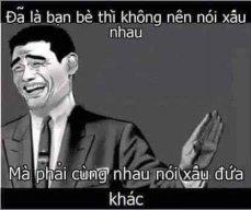 bachinon