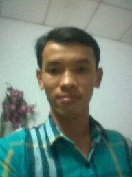 trucgiang92