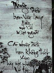 KimbachKim