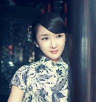 Tống Khánh Linh