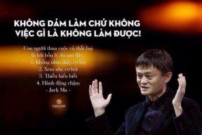Trần Sách Linh