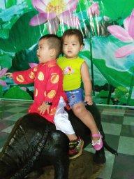 Ninh Tịch