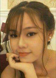 Thanh Lan 779