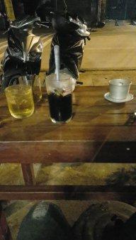 Cafeden16
