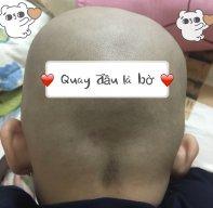 Le_Xuan_Hung