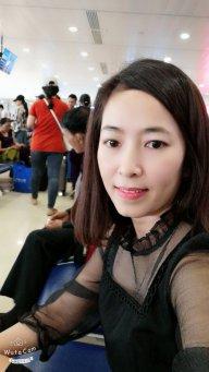 Hamhuong