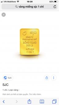 Gold779