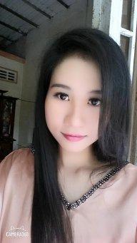 Thanhtuan1984