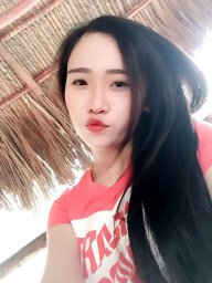 Linh Haty