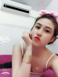 Trần Quỳnh Anh