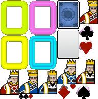 Kogucnga27