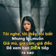 Kim Nhi