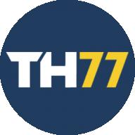 TH77.NET