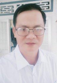 Bùi Dương Thái