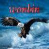 wonbin