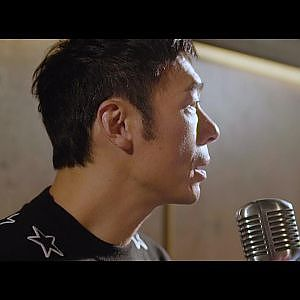 "Andy Hui Chi On 許志安 - Remember Me (From ""Coco""/Official Video) - YouTube"